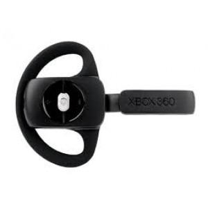 Oreillette bluetooth pour xbox 360 occasion