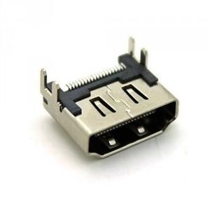Port HDMI pour PlayStation 4