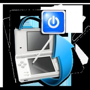 Réparation allumage Nintendo DSi