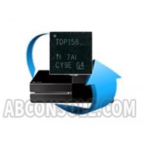Remplacement controleur HDMI pour XBOX One