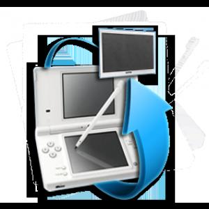 Remplacement écran LCD Nintendo DSi