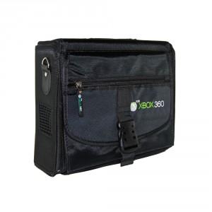 Sac de transport Xbox 360