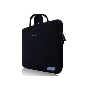 Sacoche de transport Macbook Pro 13 (noire)