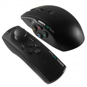 Souris Aimon XB Elite (Xbox 360-PC)