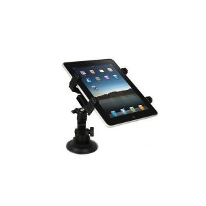 Support voiture tablettes tactile