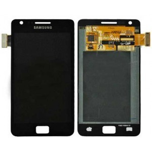 Ecran samsung Galaxy S2 (i9100)