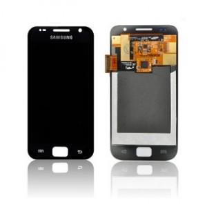 Ecran samsung Galaxy S (i9000)