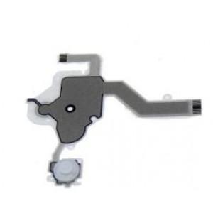 Nappe touche PSP 3000