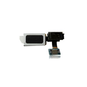 Remplacement écouteur interne Samsung Galaxy S4 Mini (i9190/ i9195)