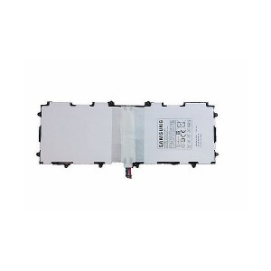 """Remplacement batterie Samsung Galaxy Tab 2 7"""" (P3100)"""