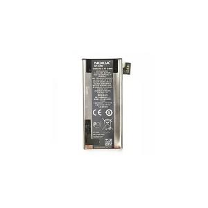 Remplacement batterie Nokia Lumia 900