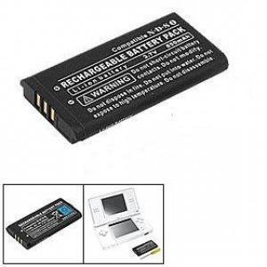 Batterie Nintendo DSi