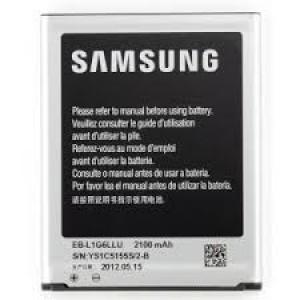 Batterie Samsung pour Galaxy S3 (i9300 et i9305)