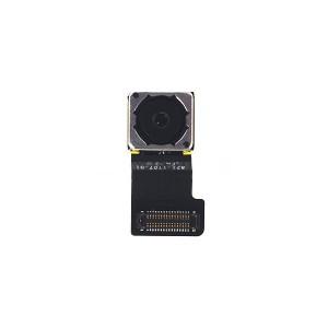 Remplacement camera arrière iPhone 5C