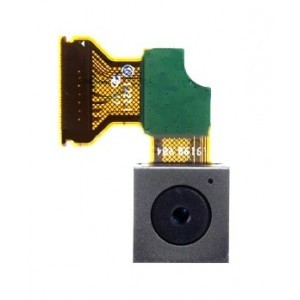 Remplacement caméra arrière Samsung Galaxy S4 Mini (i9190/ i9195)