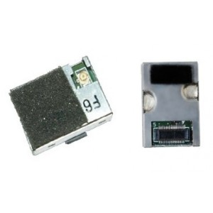 BIOS (Module Wifi) Nintendo DS Lite