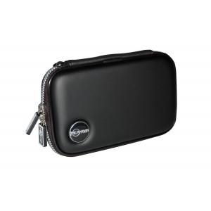 Housse-coque de protection Nintendo DS Lite
