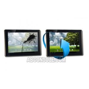 Remplacement écran LCD + Vitre tactile Asus Transformer TX300