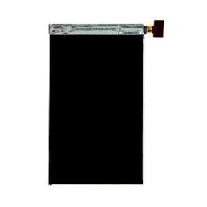 Remplacement écran lcd Nokia lumia 610