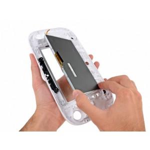 LCD pour Gamepad Nintendo Wii U