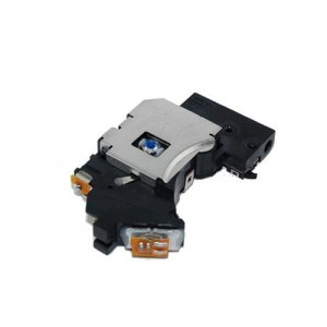 Lentille Playstation Two PVR802