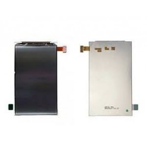 Ecran LCD pour Nokia Lumina 820