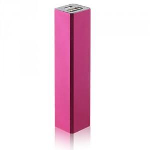Batterie externe universelle 2600mAh