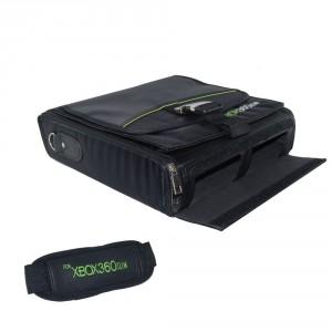 Sac de transport Xbox 360 Slim