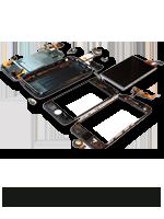 pieces détachées ipad