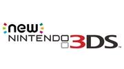 Nintendo New 3DS